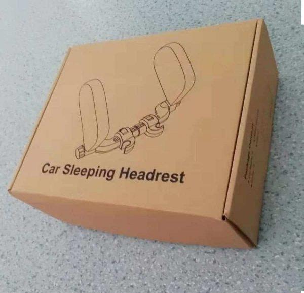 Опаковка:картонена кутия