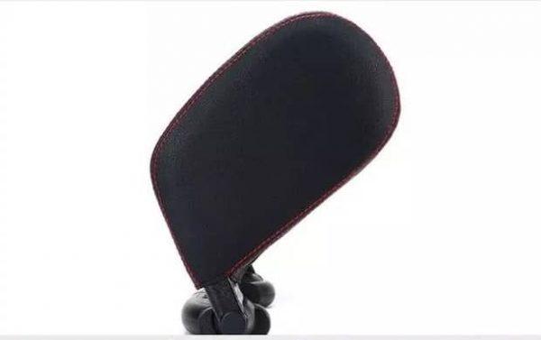 Възглавница за седалка на кола с мемори пяна 2