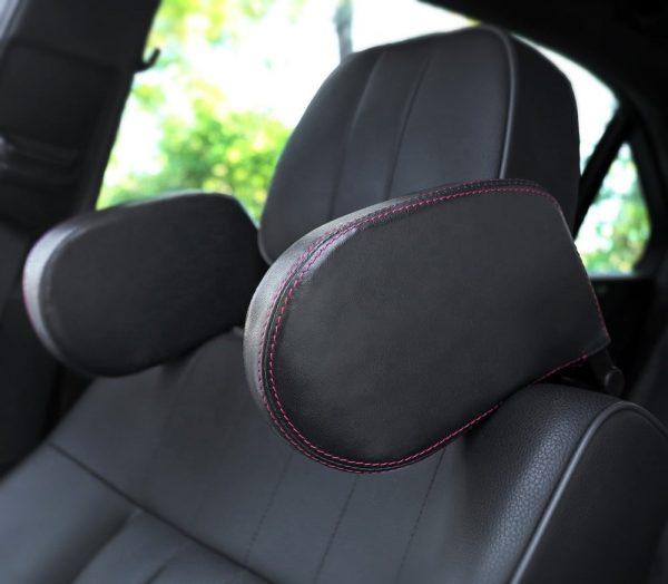 Възглавници за седалка на кола