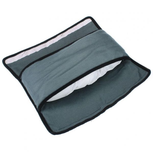 Детска възглавница за кола 2
