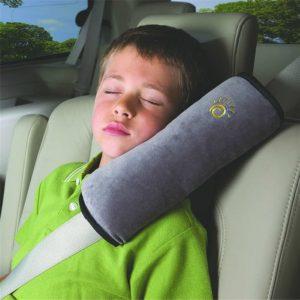 Детска възглавница за кола
