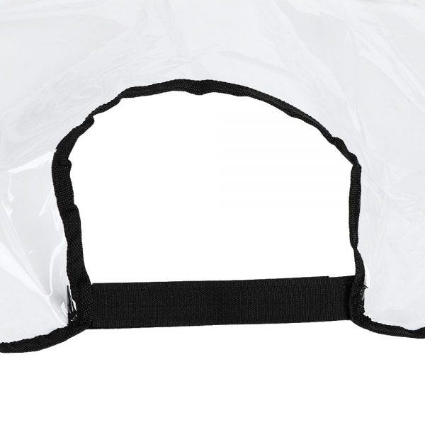 Протектор за предна седалка на кола 7